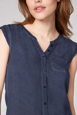 blouse sleevel STO-2004-5847 - 4/7