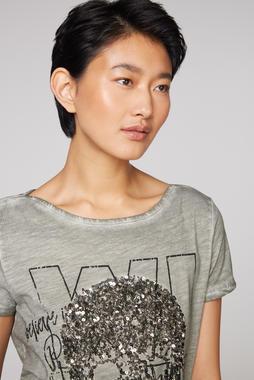 t-shirt 1/2 STO-2006-3147 - 4/7