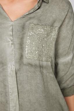 blouse 3/4 STO-2006-5152 - 4/7