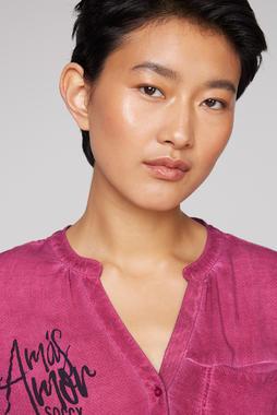 blouse 1/1 STO-2006-5153 - 4/7