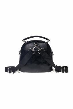 Hybrid Bag 50731 9000 S27 - 4/8