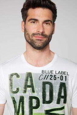t-shirt 1/2 CB2108-3200-31 - 4/7