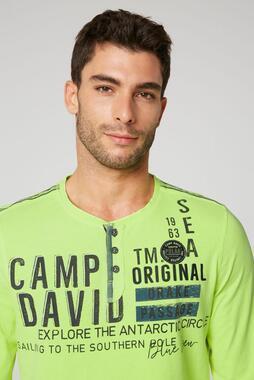 t-shirt 1/1 CB2108-3203-21 - 4/6