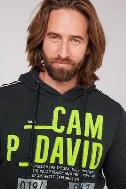 sweatshirt wit CB2108-3204-21 - 4/7
