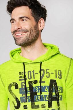 pullover with  CB2108-4215-21 - 4/7