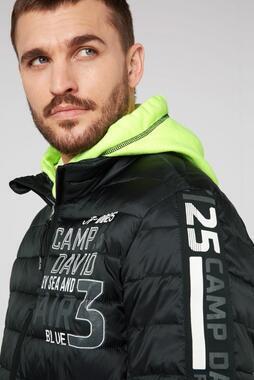 jacket CB2155-2237-61 - 4/6
