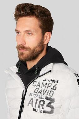 jacket CB2155-2237-61 - 4/7