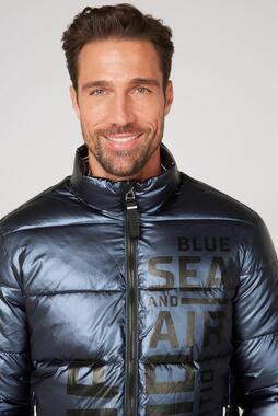 jacket metalli CB2155-2240-21 - 4/7