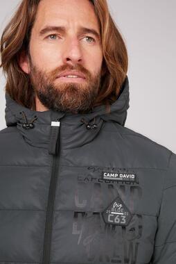 jacket reflect CB2155-2242-22 - 4/7