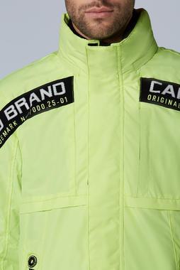 jacket CCB-2000-2437 - 4/7