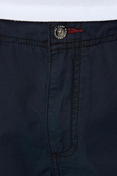 Kraťasy CCB-2002-1642 blue navy|M - 4