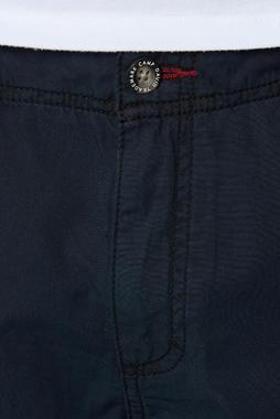 shorts CCB-2002-1642 - 4/7