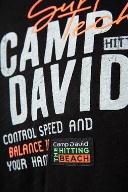 t-shirt 1/2 v- CCB-2102-3775 - 4/5