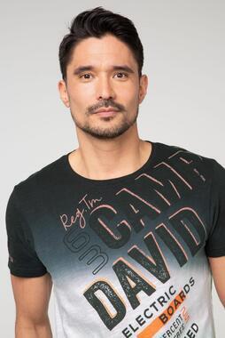 t-shirt 1/2 CCB-2102-3992 - 4/7