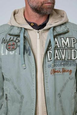 jacket with ho CCG-2000-2465 - 4/7