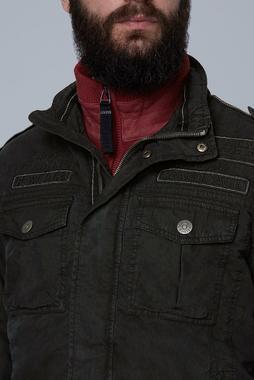 jacket CCG-2000-2469-1 - 4/7