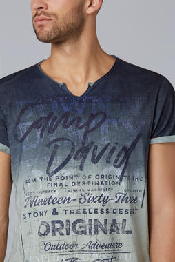t-shirt 1/2 CCG-2003-3688 - 4/7