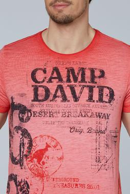t-shirt 1/2 CCG-2003-3700 - 4/7