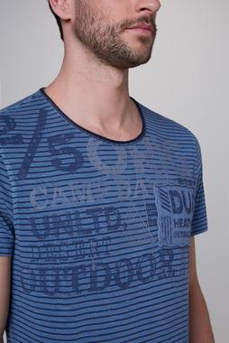 t-shirt 1/2 st CCG-2003-3702 - 4/7