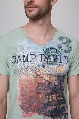 t-shirt 1/2 CCG-2003-3703 - 4/7