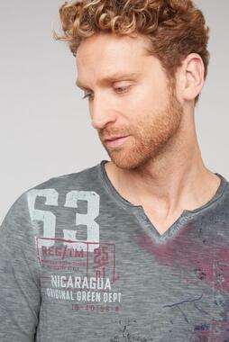 t-shirt 1/1 CCG-2012-3670 - 4/7