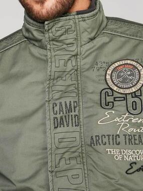 jacket CCG-2055-2368 - 4/7
