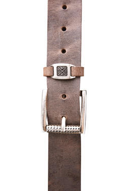 belt leather CDU-1955-8778 - 4/4