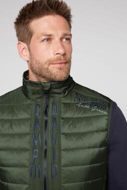 vest CG2155-2165-21 - 4/7