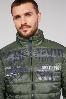 jacket CG2155-2166-21 - 4/7