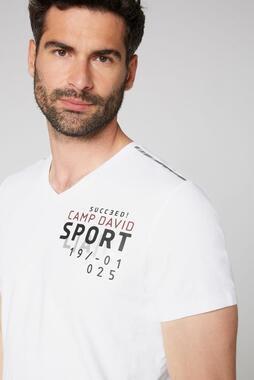 t-shirt 1/2 v- CS2108-3248-21 - 4/7