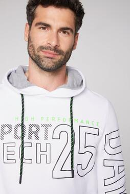 sweatshirt wit CS2108-3250-31 - 4/7