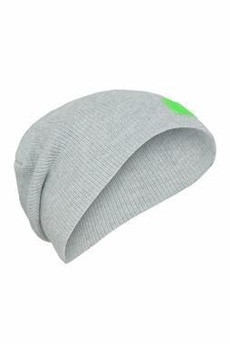 knitted cap CS2108-8251-31 - 4/5