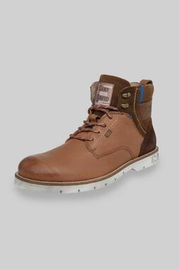 worker boot CU2108-8437-21 - 4/7