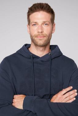 sweatshirt wit CW2108-3260-31 - 4/6