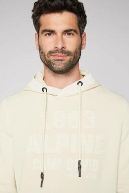 sweatshirt wit CW2108-3260-31 - 4/7