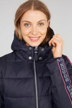 jacket with ho SP2155-2297-31 - 4/6