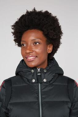 jacket with ho SP2155-2297-31 - 4/7