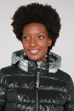 jacket with ho SP2155-2300-31 - 4/7
