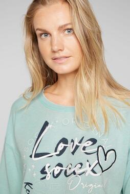 sweatshirt SP2155-3359-61 - 4/6