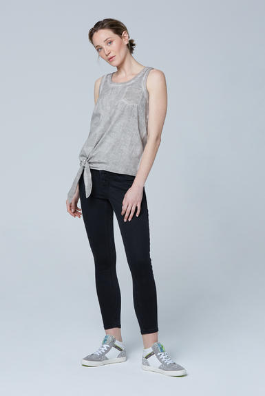 Top STO-2003-3821 light grey|XS - 4
