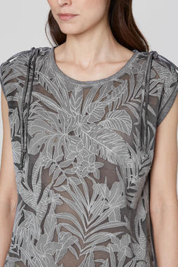 t-shirt sleeve STO-2003-3822 - 4/7