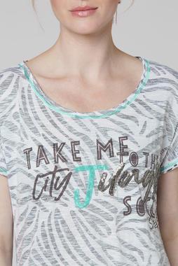 t-shirt 1/2 STO-2003-3826 - 4/7