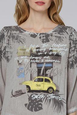 blouse 3/4 STO-2003-5819 - 4/7