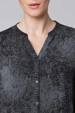 blouse 1/1 STO-2003-5828 - 4/7