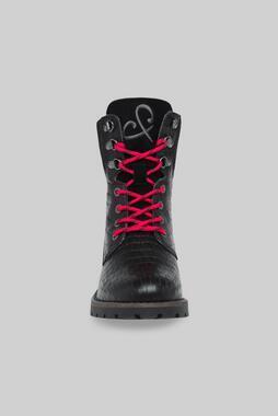winter boot SU2108-8444-21 - 4/7