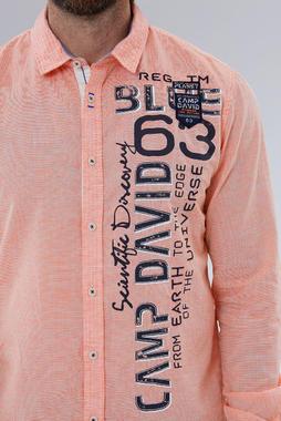shirt 1/1 regu CCB-1908-5009 - 4/7