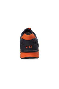 running sneake CCB-1908-8220 - 4/7