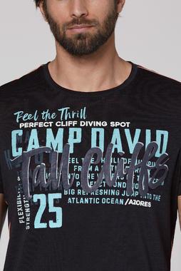 t-shirt 1/2 CCB-2004-3671 - 4/7