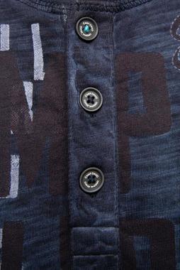 t-shirt 1/2 CCB-2004-3673 - 4/6