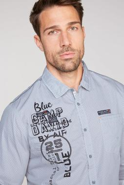 shirt 1/1 CCB-2009-5249 - 4/7